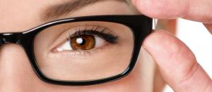 Mackay Optometrist3