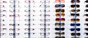 Mackay Optometrist4