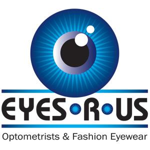 eyesrus.com.au