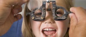Mackay Optometrist2