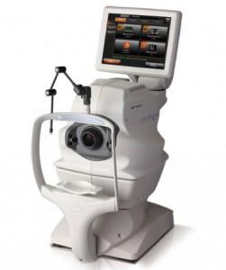 OCT Imaging